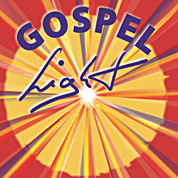 Gospel-Light